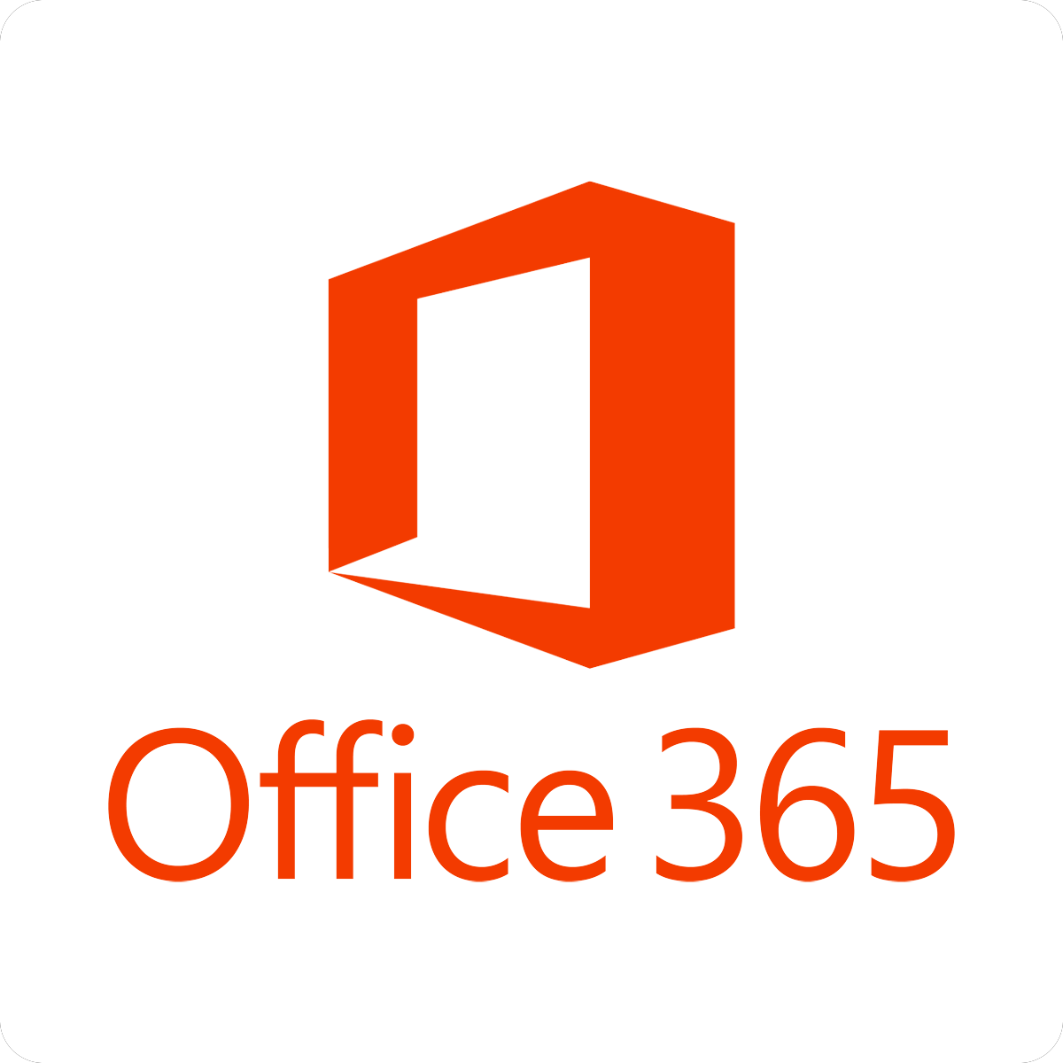 Which Option Of Microsoft Office 365 Is For You Integer It