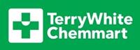 twcm-logo