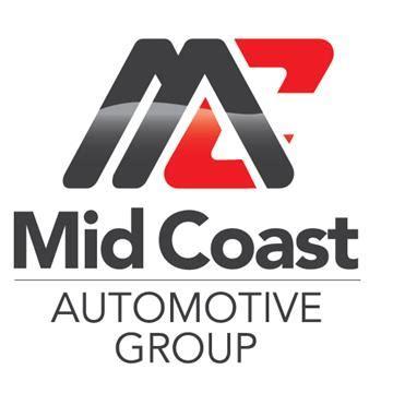 mid-coast-logo