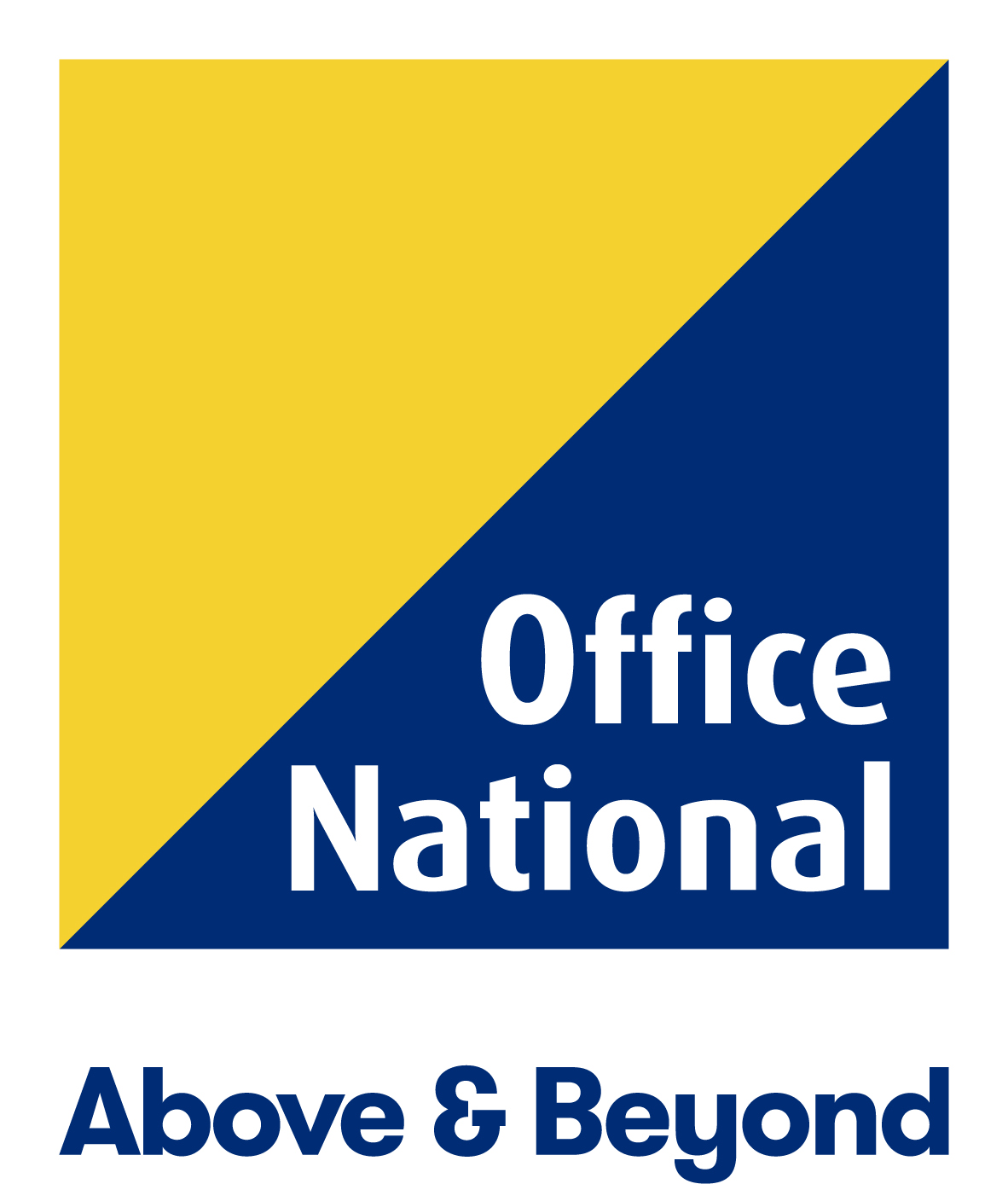 Office_National_logo_tag RGB