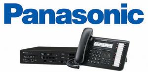 Panasonic Unified Communications