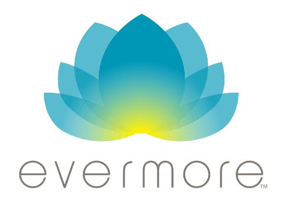 evermore-logo-white-bg