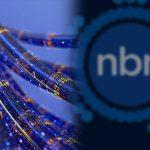 nbn fibre